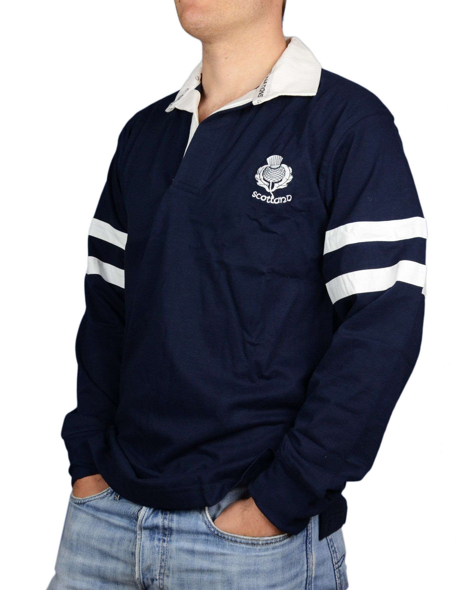 1d4ba6418 scotland-classic-long-sleeve-rugby-shirt-824-p.jpg